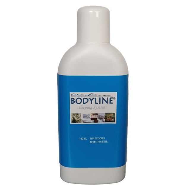 BIO-KONDITIONIERER Bodyline®