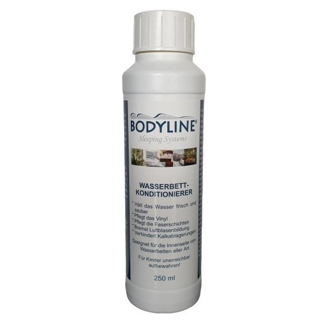 KONDITIONIERER Bodyline®